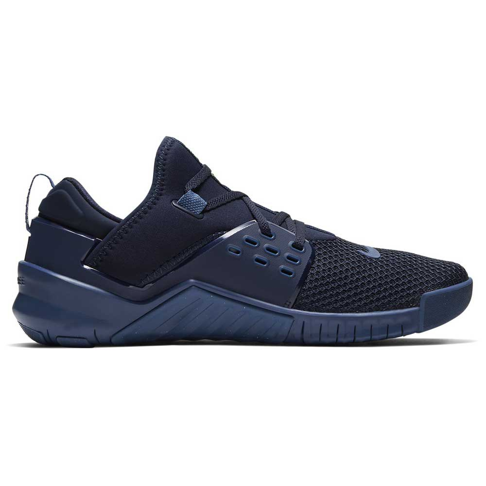Nike Free X Metcon 2 Blue buy and