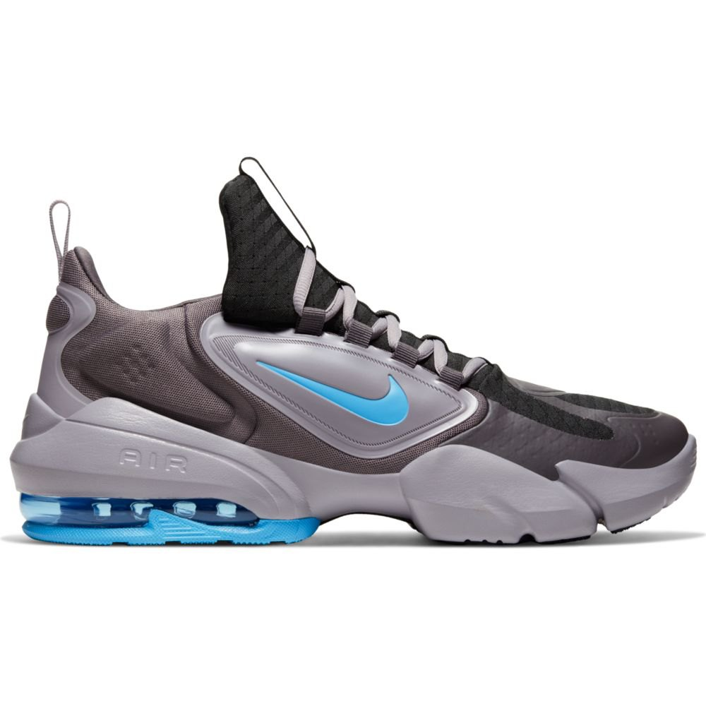 nike air max alpha savage chaussures de cross homme