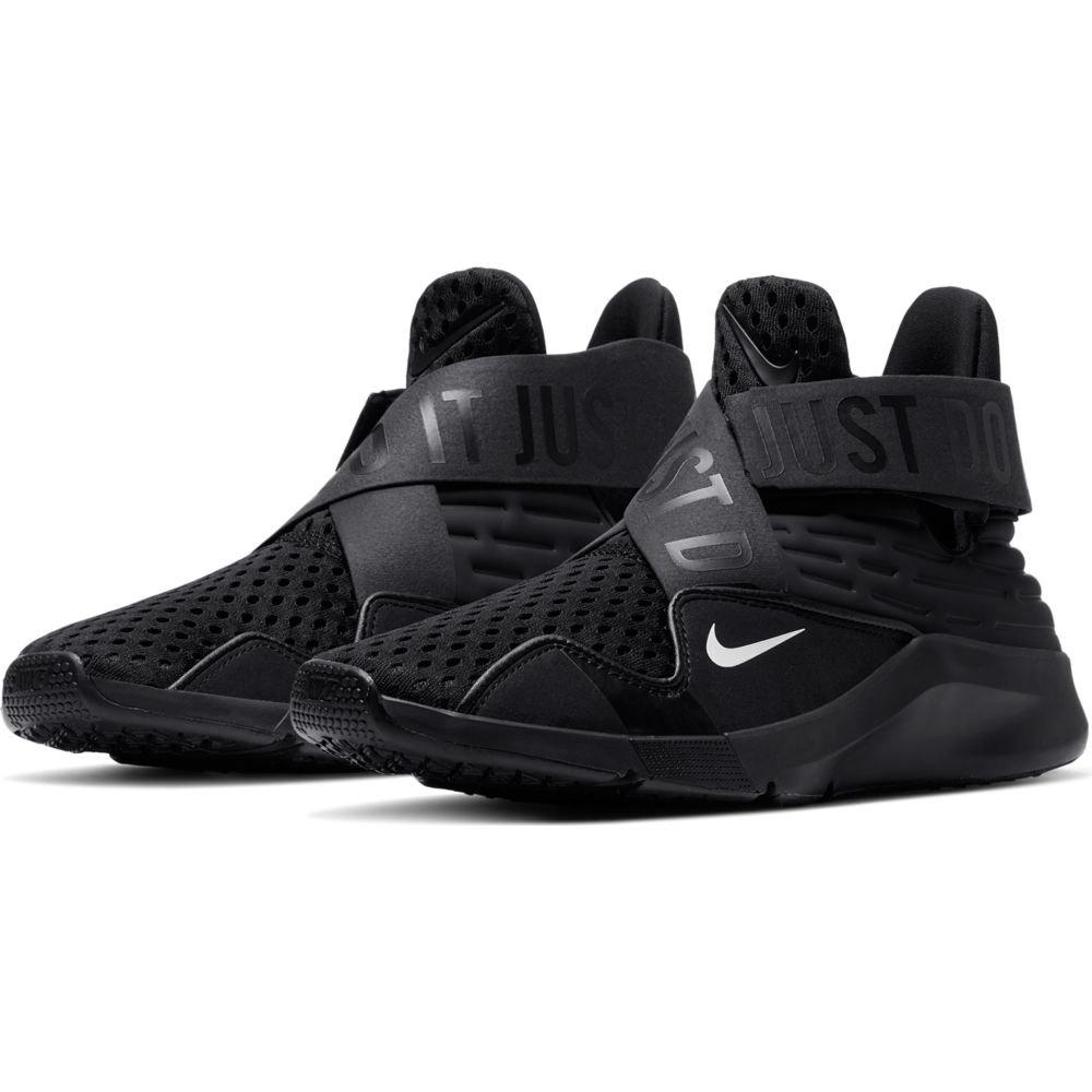 Nike Zoom Elevate 2 Black buy and