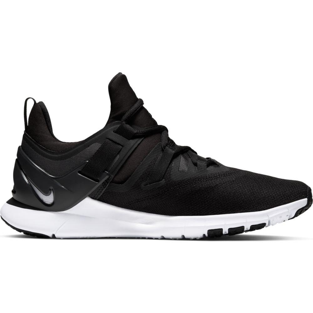 Nike Method Trainer 2 Preto comprar e ofertas na Traininn