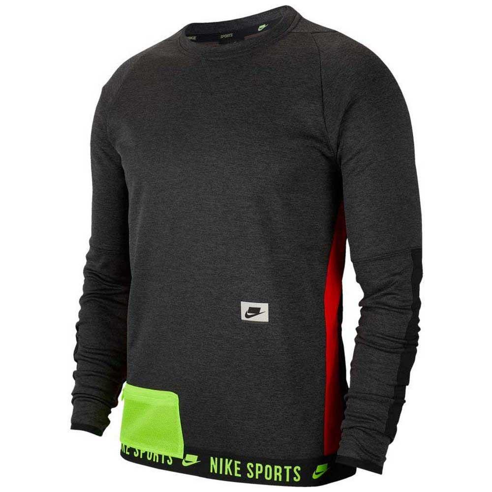Nike Therma Crew PX