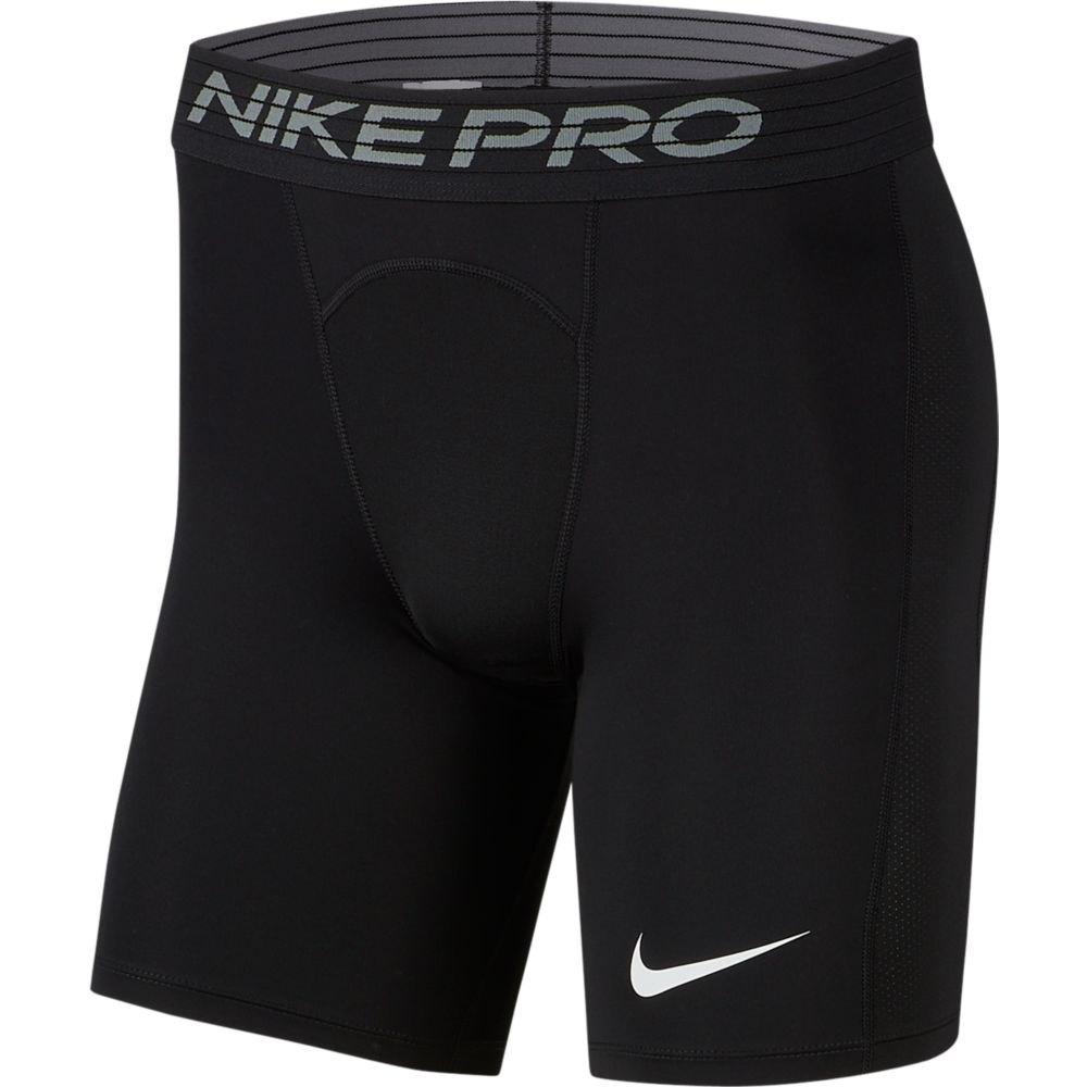 Nike Pro Compression Vit köp och erbjuder, Traininn Underkläder