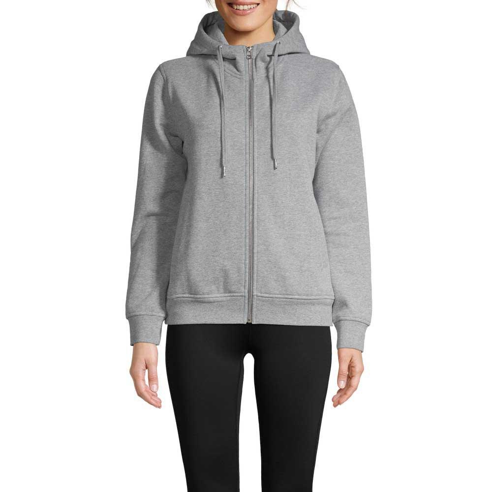 pullover-essential-hoodie