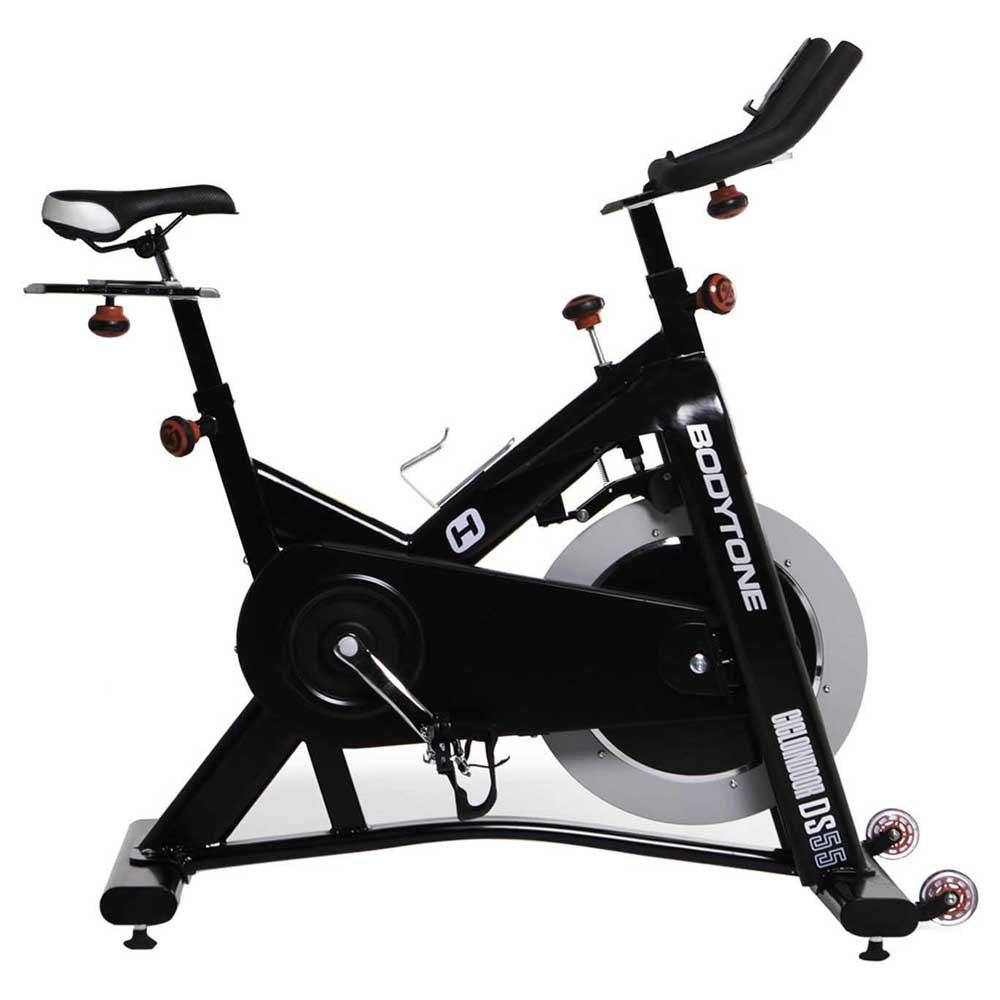 indoor-bike-ds45, 575.00 EUR @ traininn-deutschland
