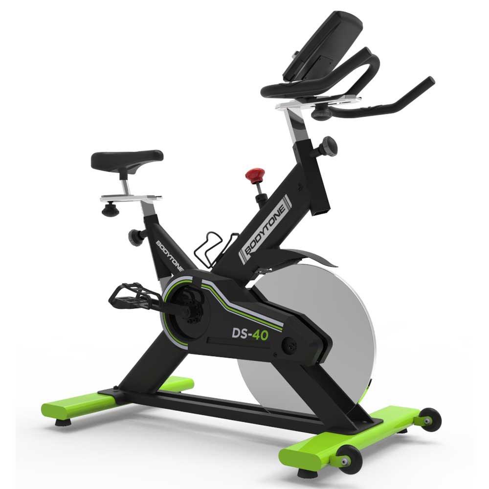 indoor-bike-ds40, 499.00 EUR @ traininn-deutschland