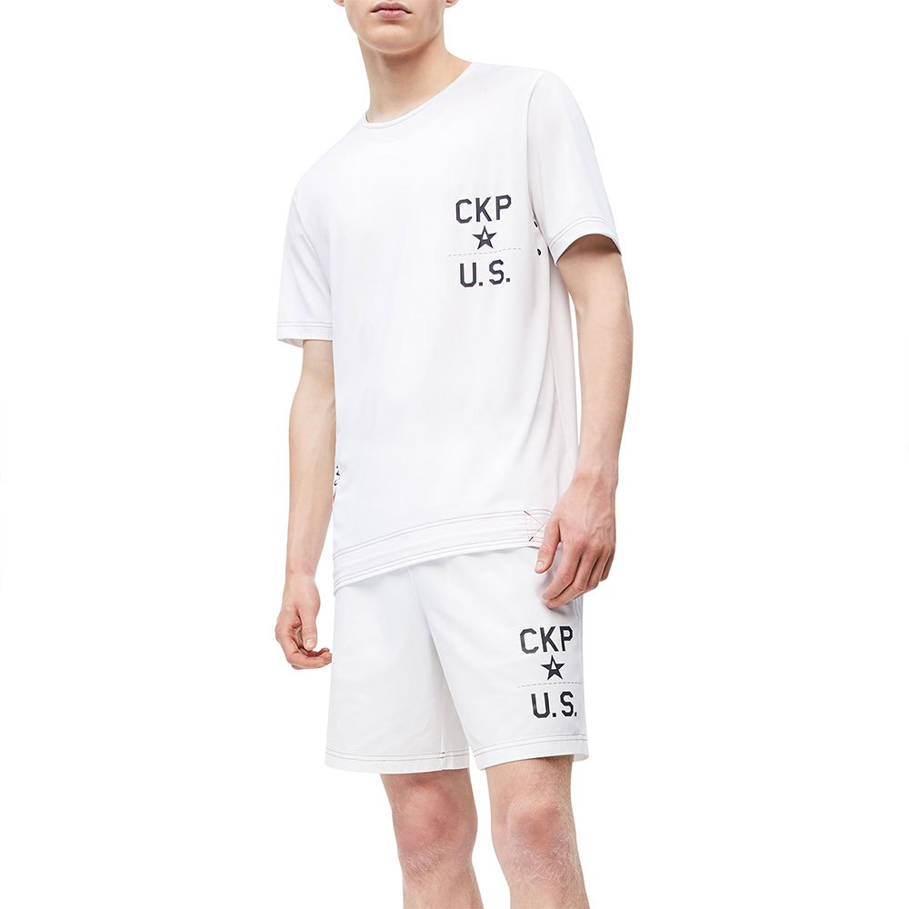 t-shirts-astronaut