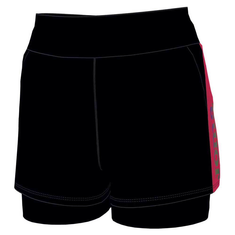 Joma Short + Tight Xago