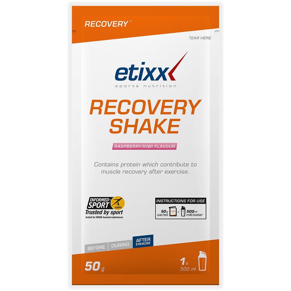 Recovery Shake 12 Units