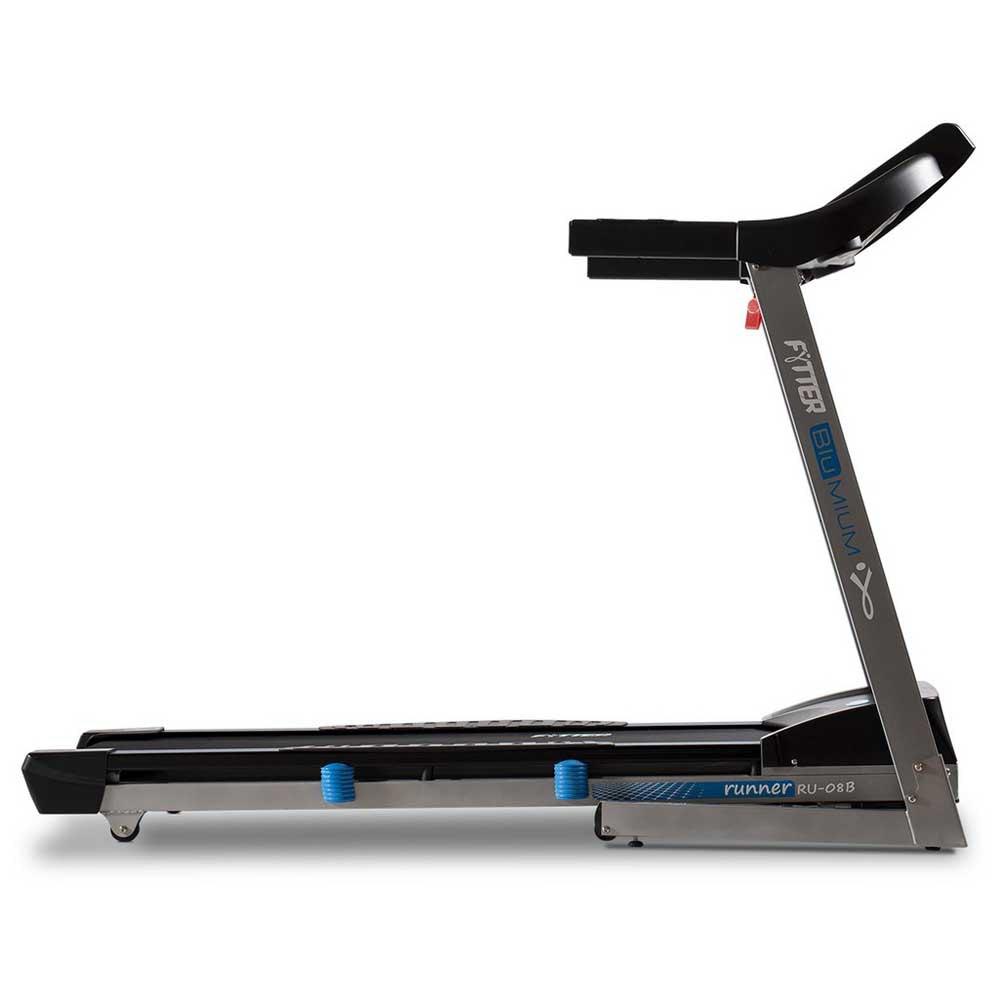 Treadmill Ru-08b