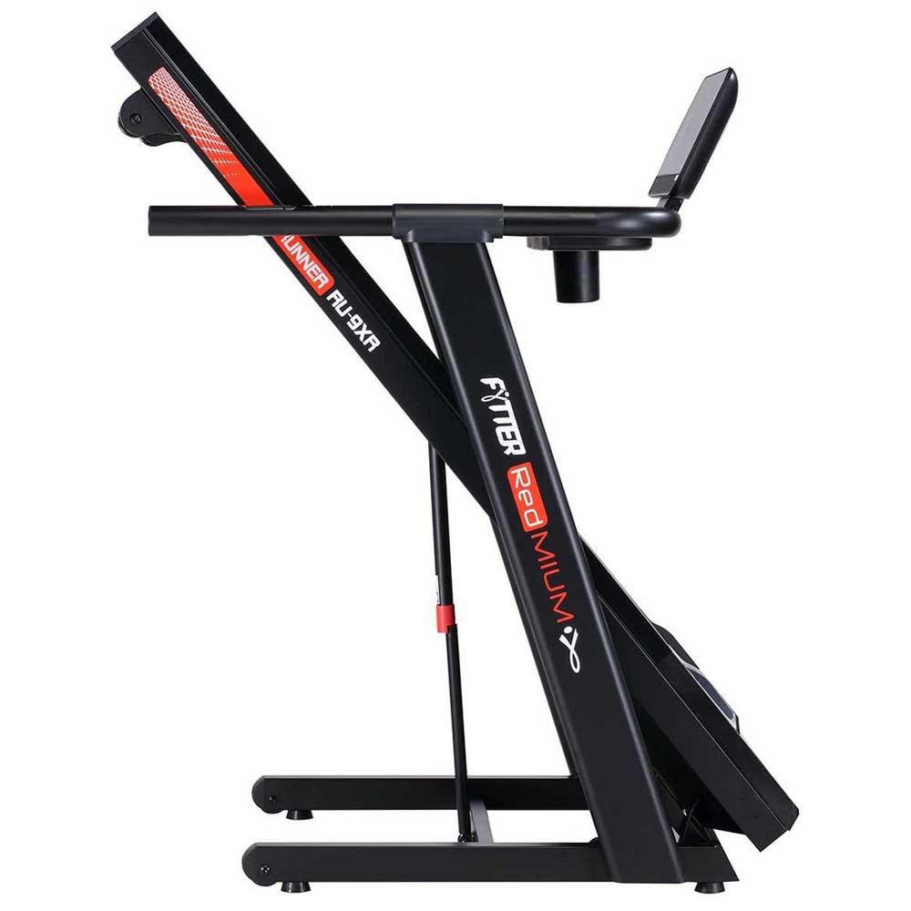 Treadmill Ru-9xr