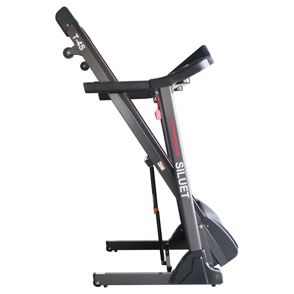 Treadmill E-3s