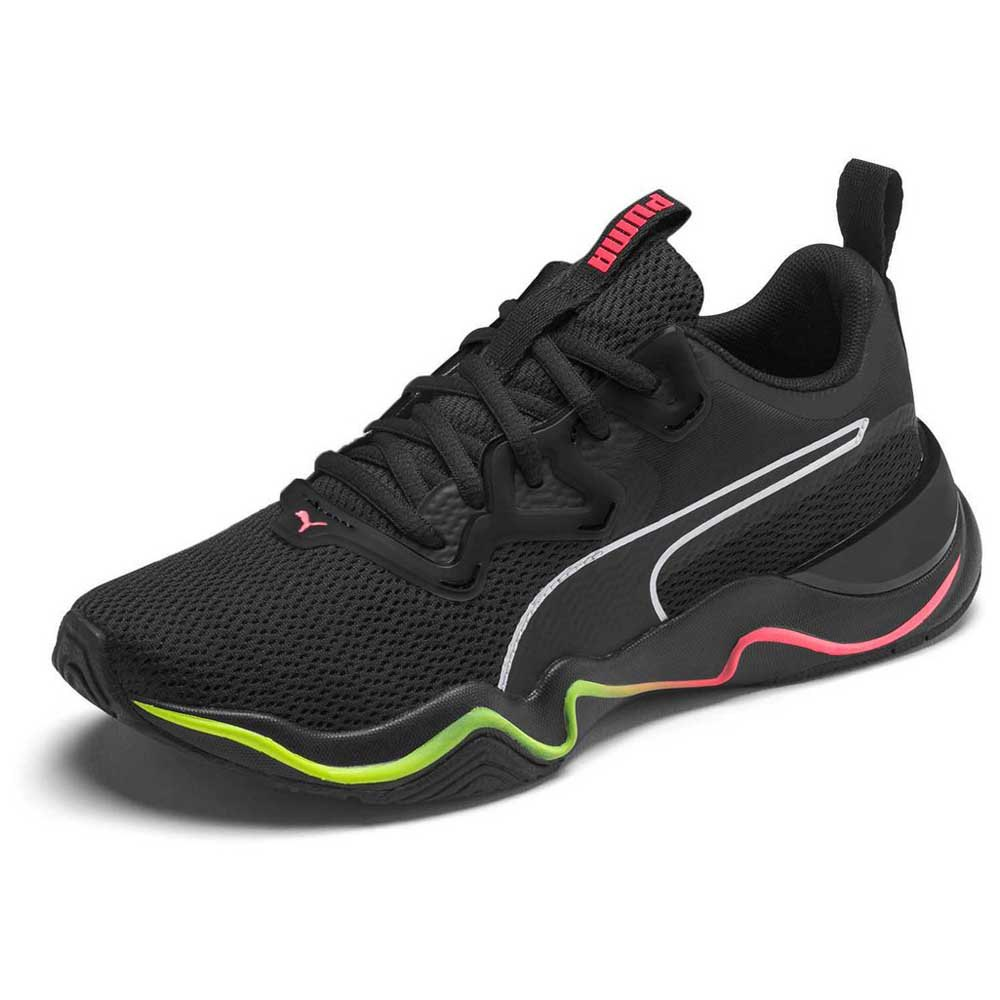 Puma Zone XT Adriana Lima's nye Træningssko Cool Sneakers