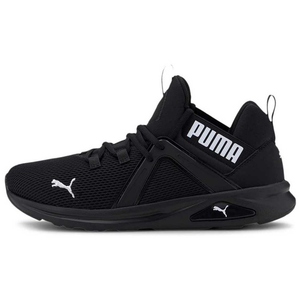 Puma Enzo 2