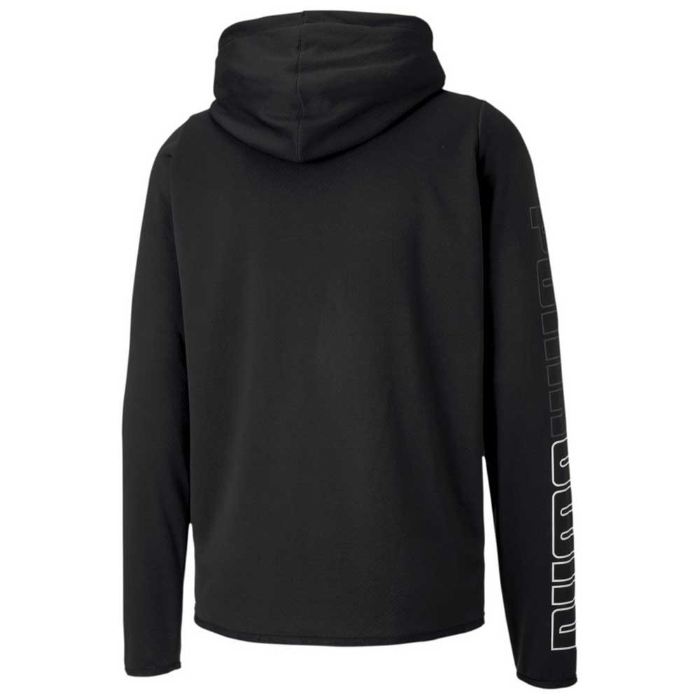 pullover-power-knit