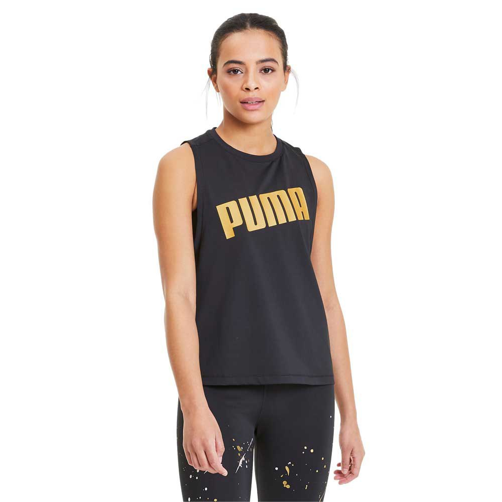 Puma Metal Splash Adjustable