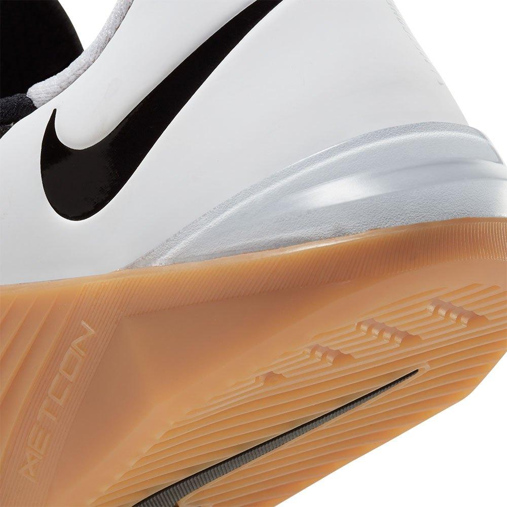 Flott Rabatt High end Produkt Billige Damer Nike Zoom All