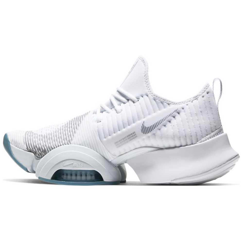 Nike Air Zoom SuperRep Branco comprar e ofertas na Traininn