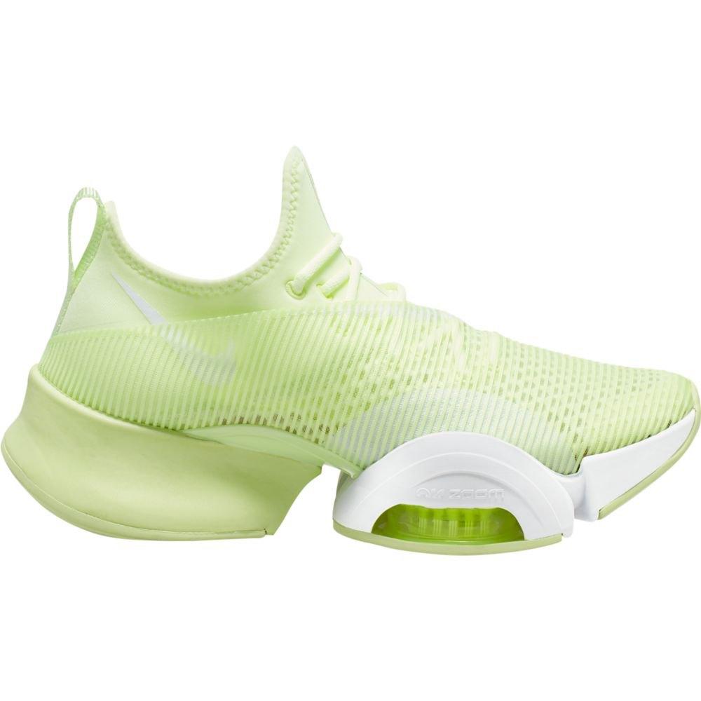 Nike Air Zoom SuperRep kjøp og tilbud, Traininn Trainers