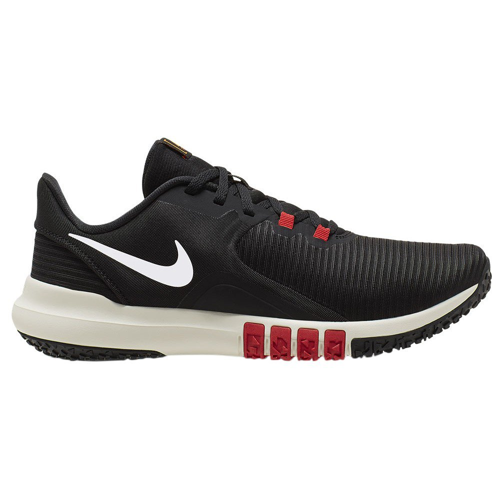 Nike Flex Control TR 4 Black buy and