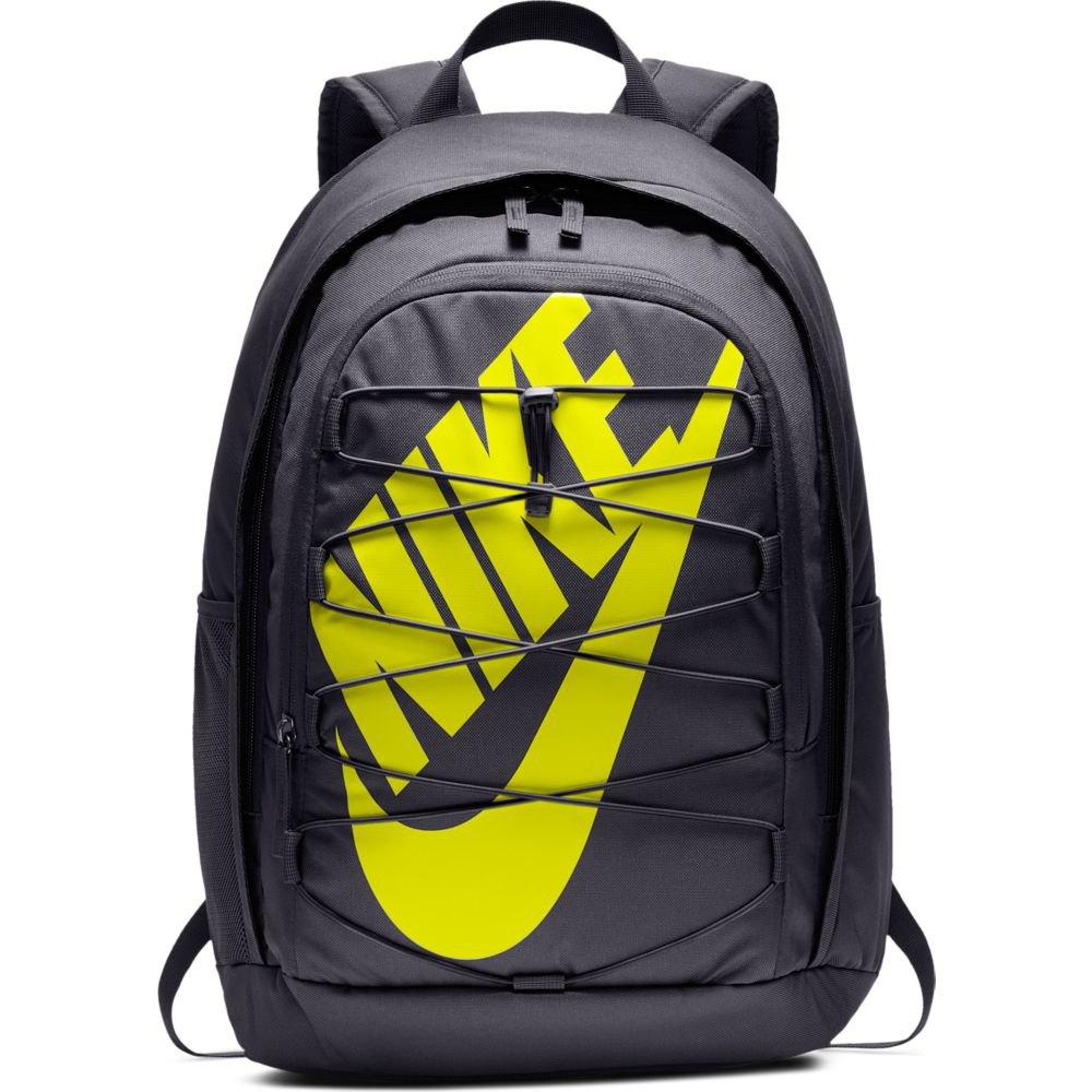Nike Hayward 2.0 Cinzento comprar e ofertas na Traininn Mochilas