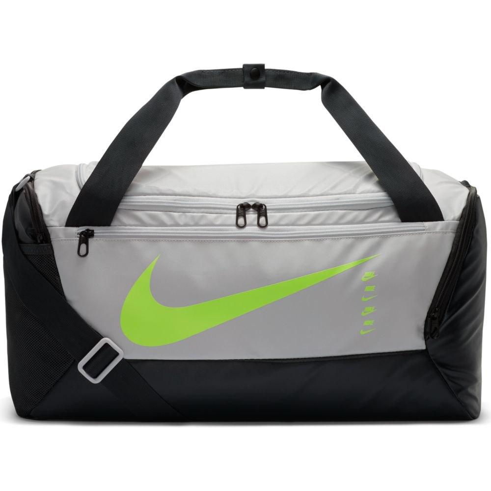Nike Brasilia 9.0 Duffel S Black buy and offers on Traininn