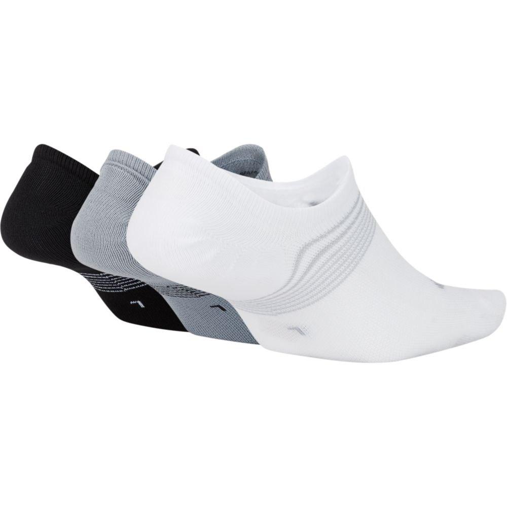 everyday-plus-lightweight-footie-3-pair