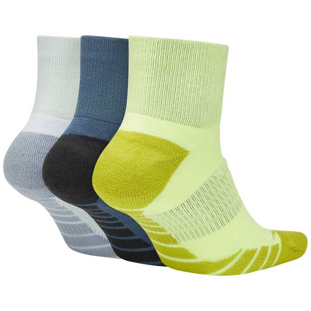 everyday-max-cushion-ankle-3-pair
