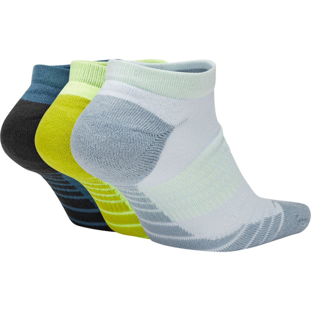 everyday-max-cushion-no-show-3-pair