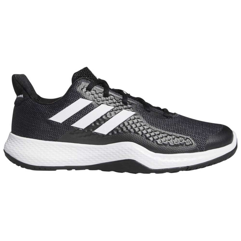 adidas Fitbounce Trainer
