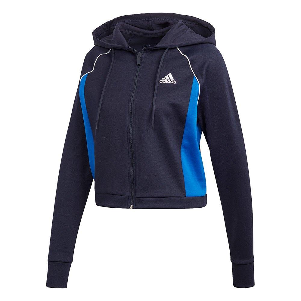 trainingsanzuge-hoodie-tight