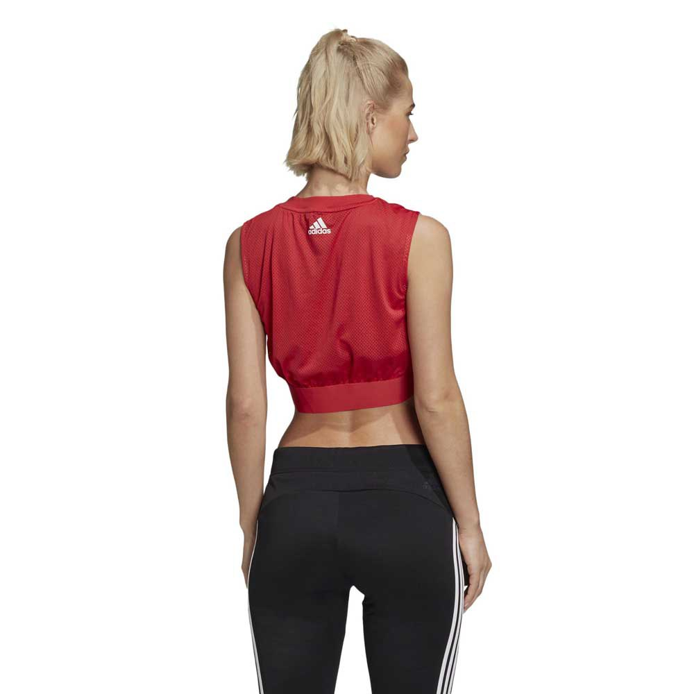 t-shirts-athletics-sport