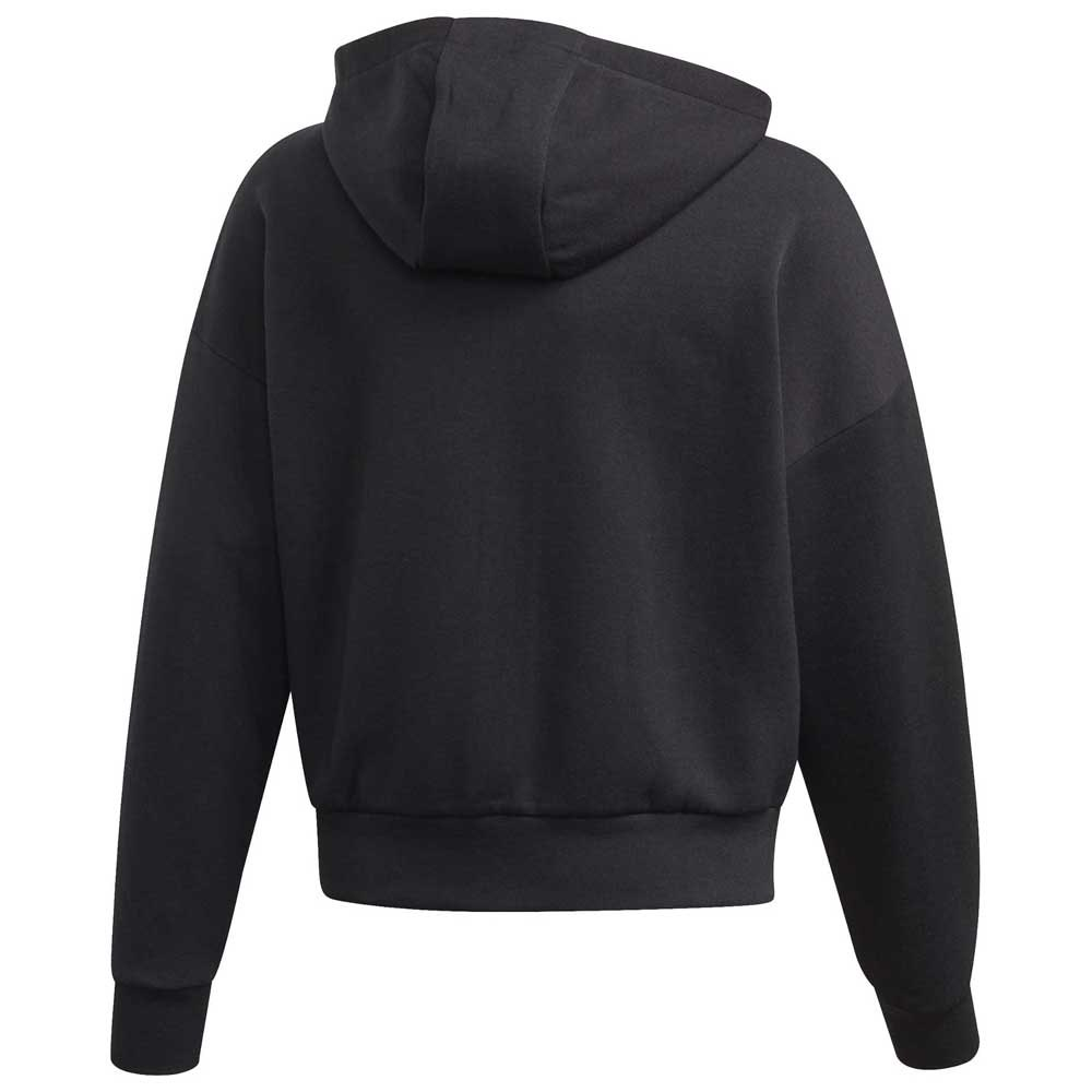 pullover-athletics-urban-cover-up