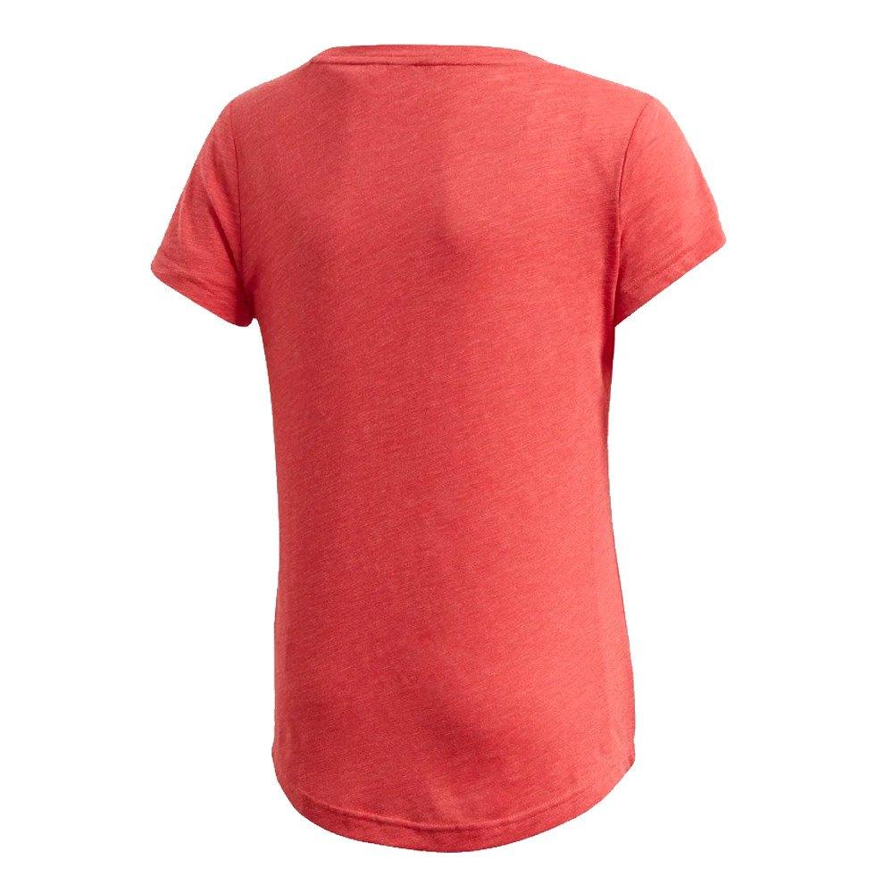 t-shirts-athletics-must-have-enhanced