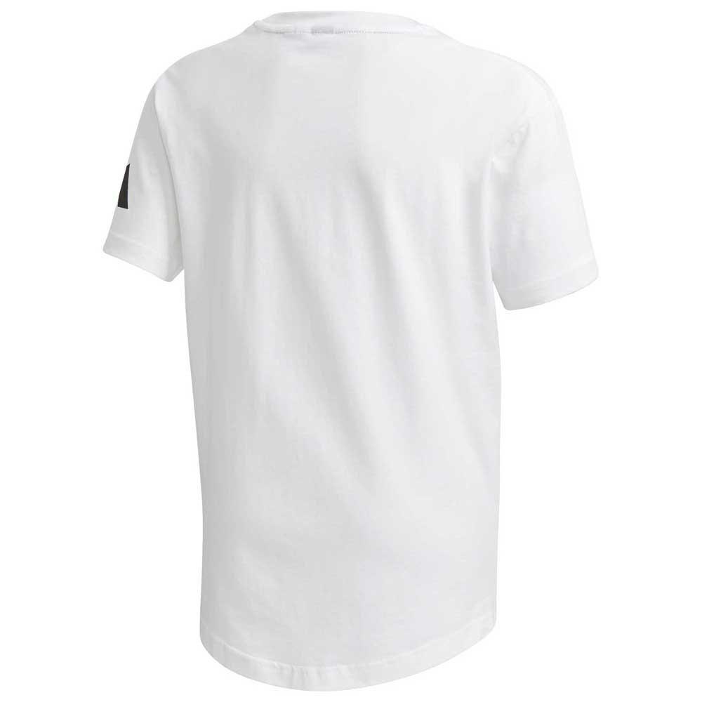 t-shirts-athletics-tech