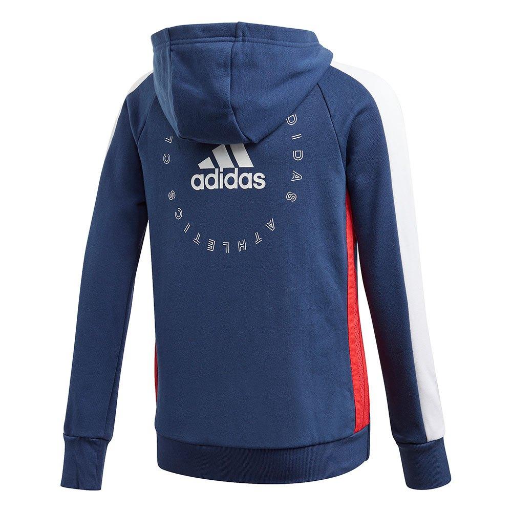 pullover-athletics-sport-bold