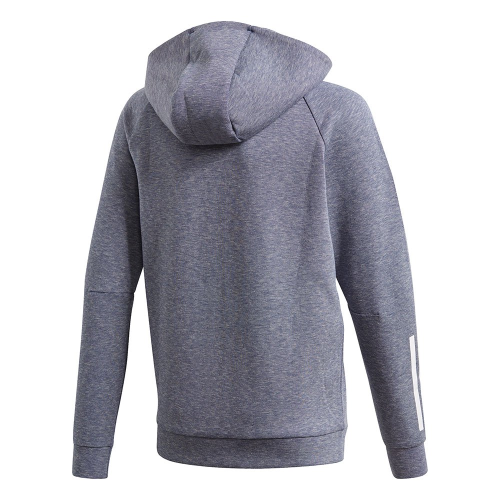 pullover-athletics-must-have-enhanced