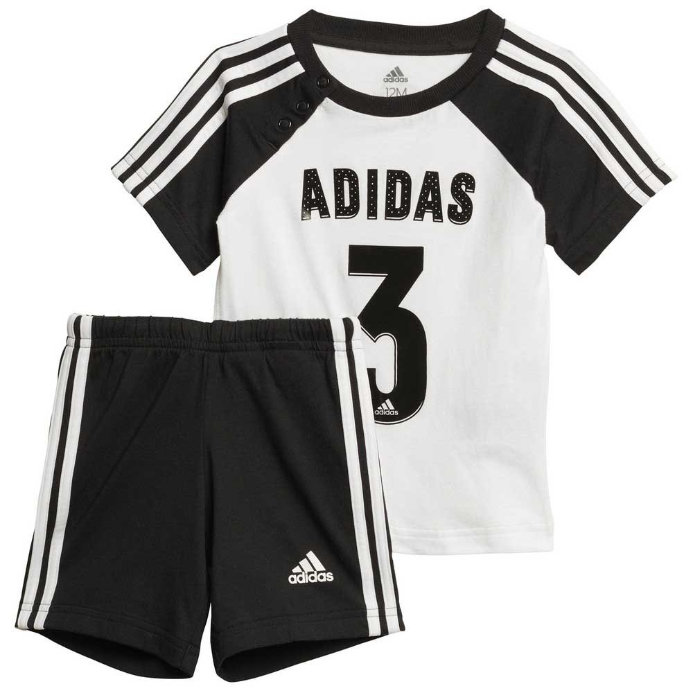 adidas Sport Summer Set