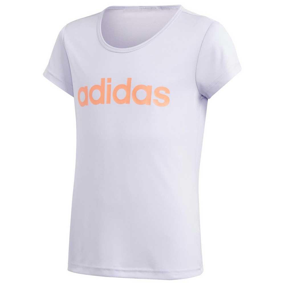 tee shirt cardio adidas