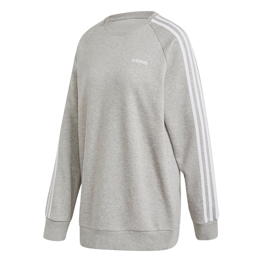 adidas Essentials Boyfriend Crew