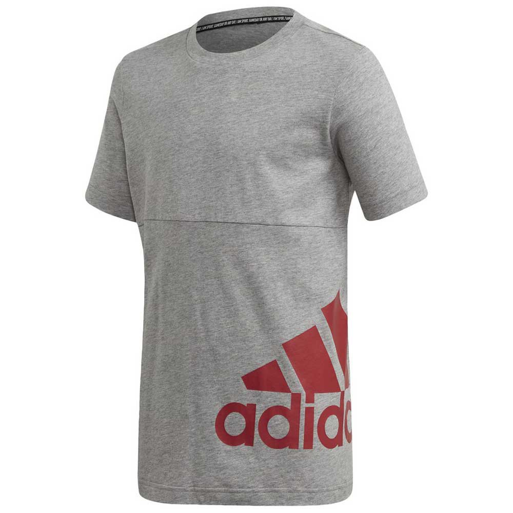adidas Must Have Badge Of Sport 2