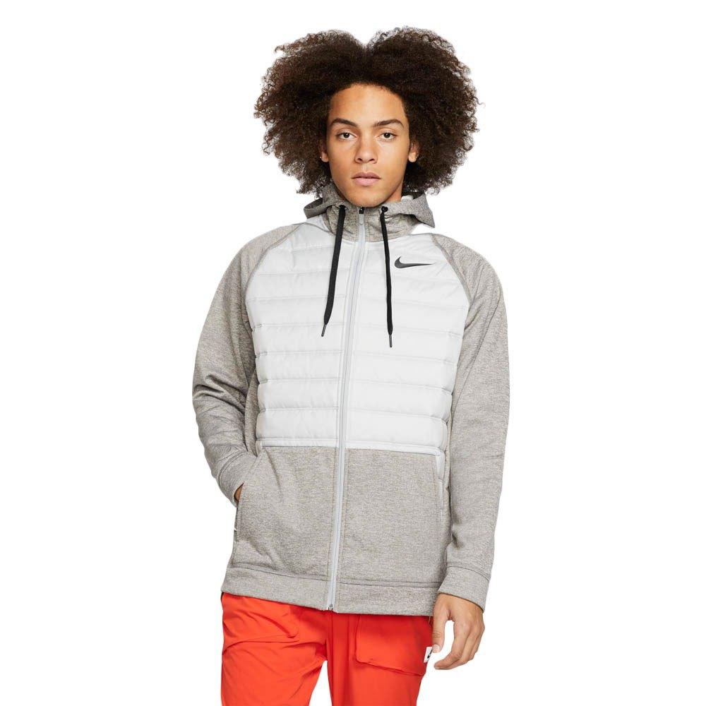 Nike Therma Winterized Noir acheter et offres sur Traininn