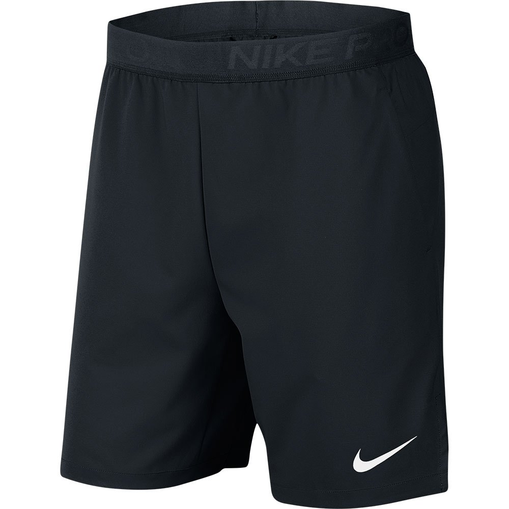 Nike Pro Flex Vent Max 3.0