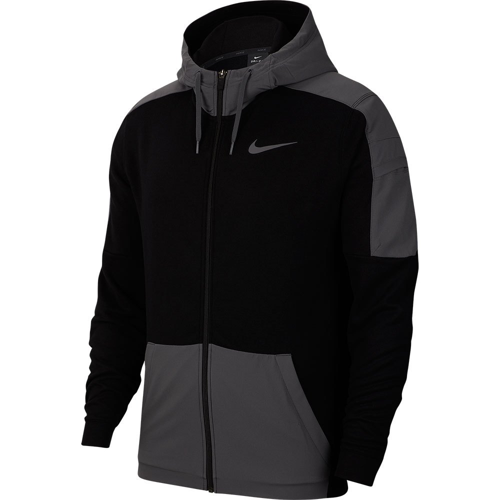 Nike Dri Fit Plus Black buy and offers