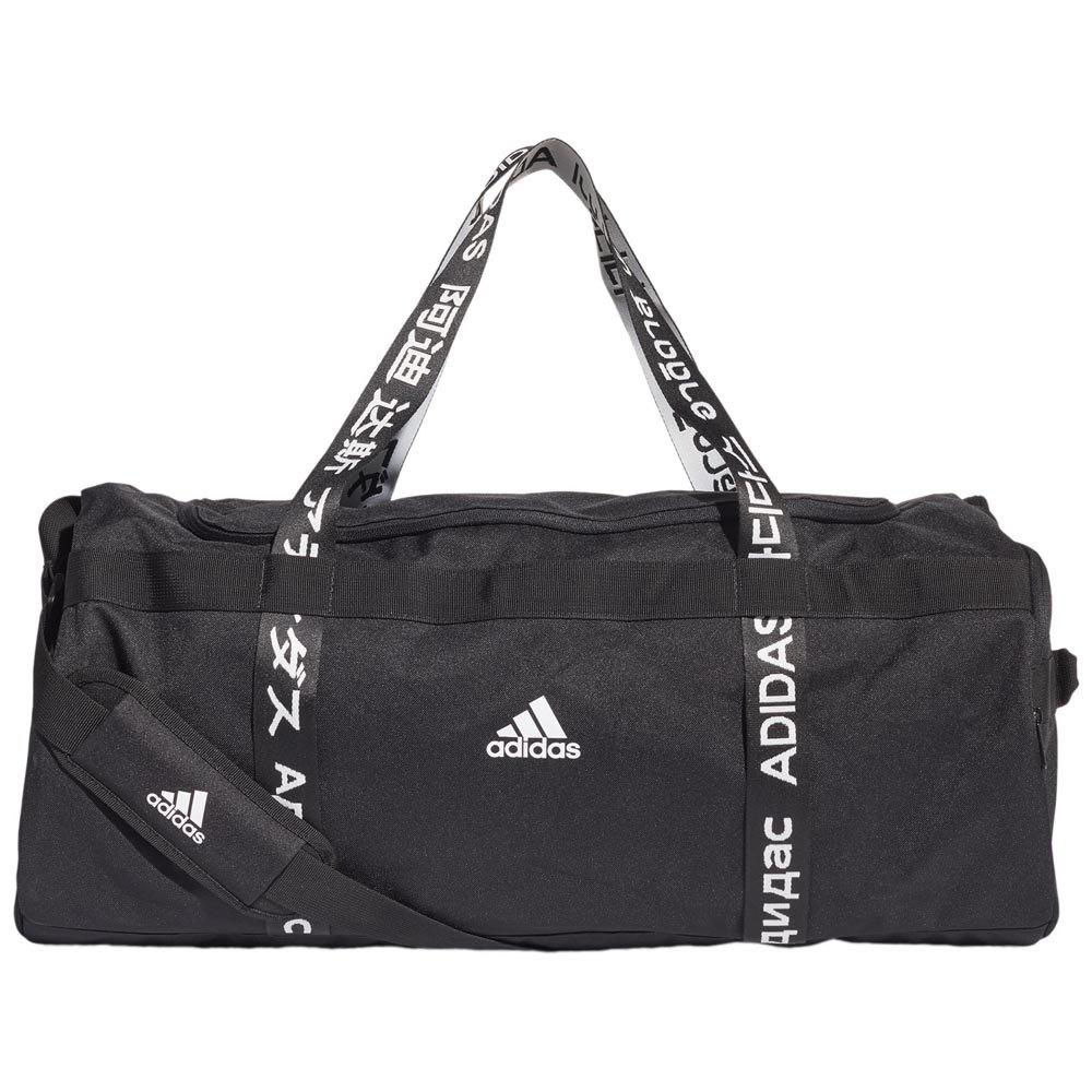 adidas 4 Athletes Duffle 59.8L