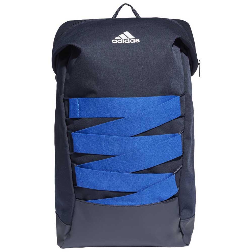 Nike Vapor Power 2.0 Printed Blå kjøp og tilbud, Traininn