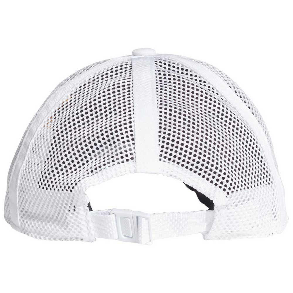 Couvre-chef Baseball All Mesh