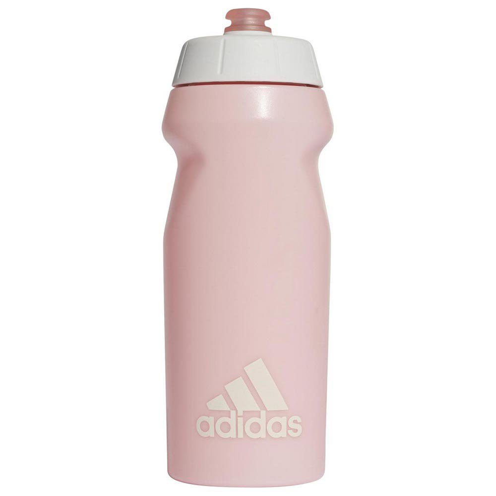 adidas Performance 500ml