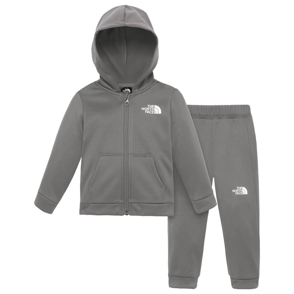 The north face Surgent Track Set