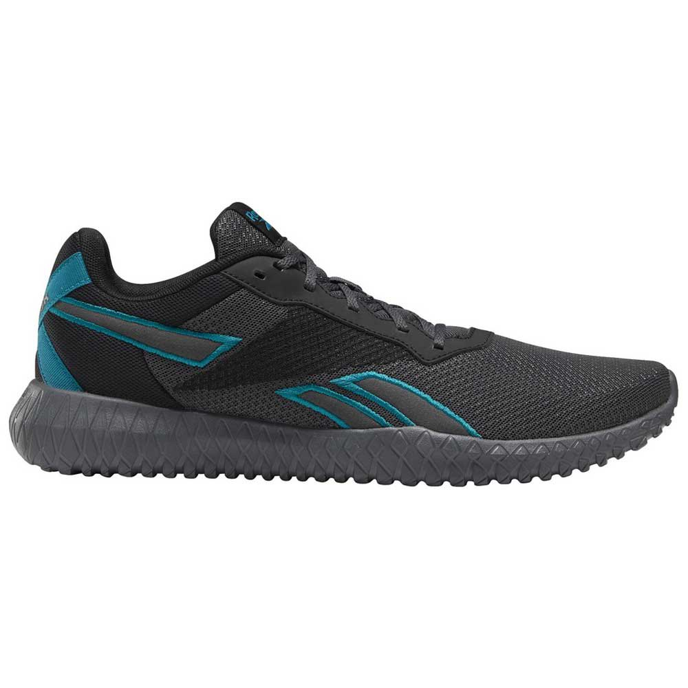 Zapatillas deportivas Reebok Flexagon Energy Tr 2.0