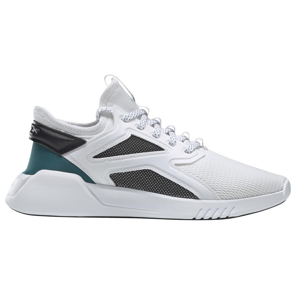 Zapatillas deportivas Reebok Freestyle Motion Low